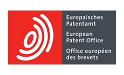 EPO_logo