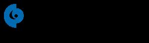 fiz-logo