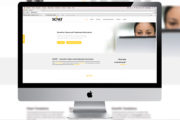 Scipat launches new website