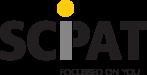 Logo_scipat-1024x523